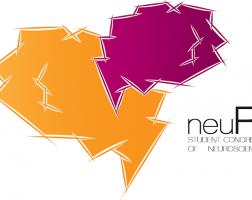 NeuRi_2016_Logotip_700