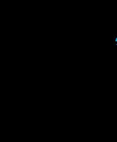 SZSUR_fin_primarni-01-1024×667