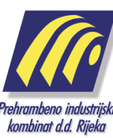 logo_pik_rijeka-300×300