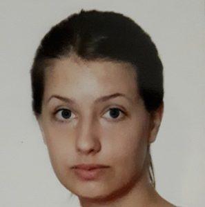 Romana Jugo