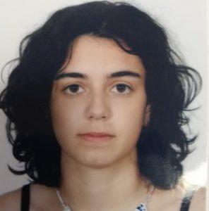 Sara Ramljak