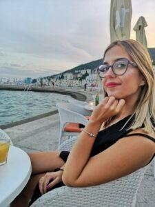 Lea Perić