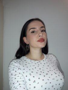 Tiyya Selimović