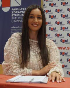 Ana Planinić