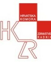 hkzr logo